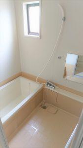 F101 浴室
